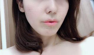 肌の写真・画像素材[1546913]