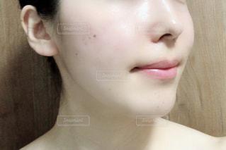 肌の写真・画像素材[1681531]