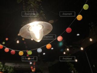 光の写真・画像素材[1690392]