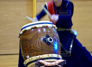 太鼓の写真・画像素材[1783514]