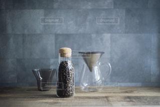 coffeeの写真・画像素材[1190410]
