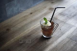coffeeの写真・画像素材[1190411]