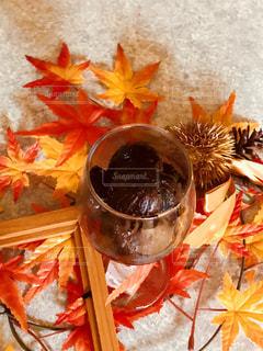 秋近しの写真・画像素材[1463256]