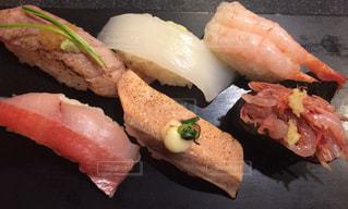 寿司の写真・画像素材[1166104]