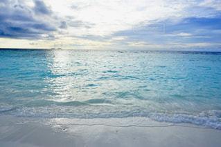 海の写真・画像素材[1511752]