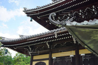 南禅寺の写真・画像素材[1552552]