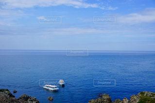 海🌊⚓️⛴の写真・画像素材[2513815]
