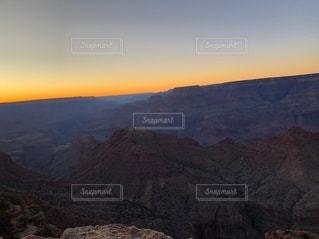 山の写真・画像素材[2703033]