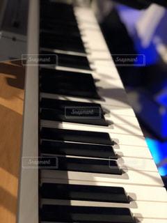 ピアノの写真・画像素材[1161846]