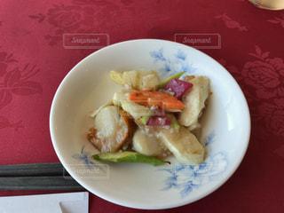 野菜炒め - No.1162340