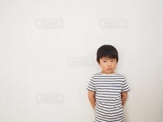 男性 - No.50452