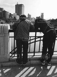 魚探し - No.1167091