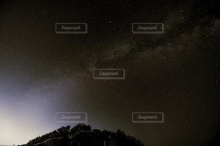 生石高原の写真・画像素材[1258987]