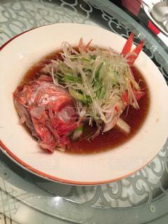 魚料理 - No.1194199