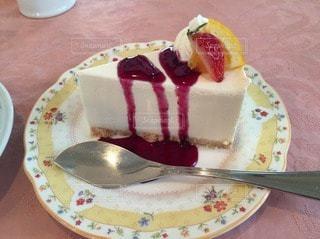 食べ物の写真・画像素材[38048]