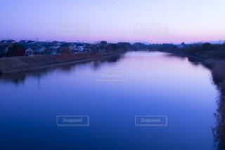 宮崎 石崎川の写真・画像素材[1168848]