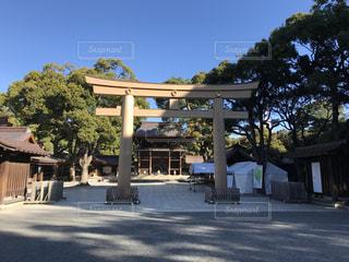 明治神宮 - No.1172452
