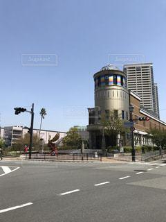 手塚治虫記念館の写真・画像素材[1172465]