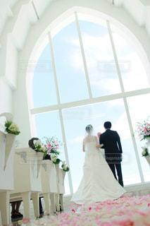 ceremonyの写真・画像素材[1172934]