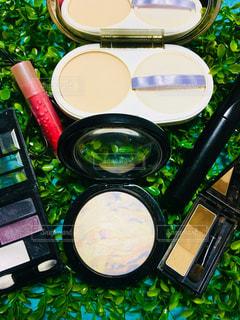 化粧品の写真・画像素材[1394056]