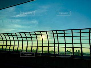 高速を通ってます🎶の写真・画像素材[2336847]