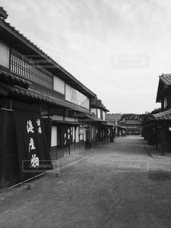 太秦映画村(京都)🎥の写真・画像素材[1170327]
