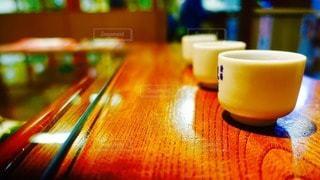 飲み物の写真・画像素材[38757]