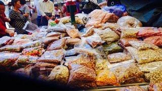 食べ物の写真・画像素材[39083]