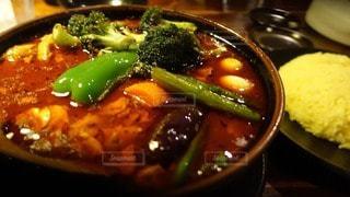 食べ物の写真・画像素材[73399]