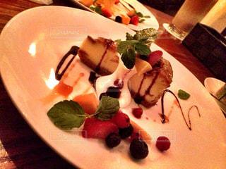 食べ物の写真・画像素材[1175057]
