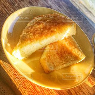 食べ物の写真・画像素材[1181121]