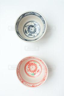 バッチャン焼き - No.1173390