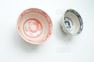 バッチャン焼き - No.1173392