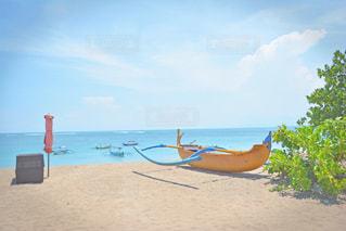 バリ島のビーチ - No.1172697