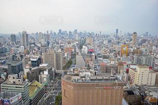 大都会 - No.1173439