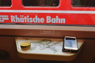 列車の窓から - No.1200629