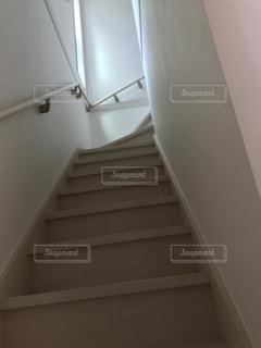 階段の写真・画像素材[1182434]