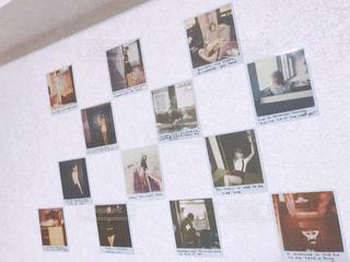 壁紙の写真・画像素材[1172450]