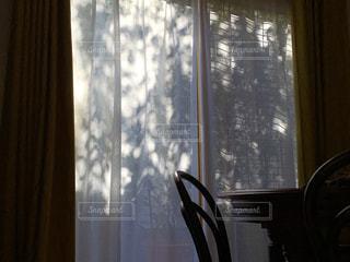 昼下がりの風景の写真・画像素材[2680284]