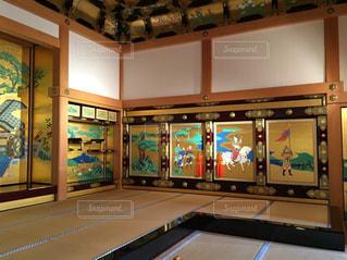 熊本城の写真・画像素材[1176724]