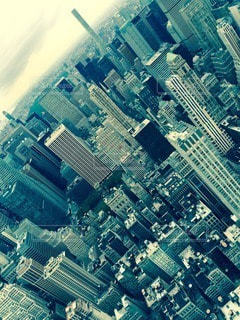 I ♡ NY - No.38238