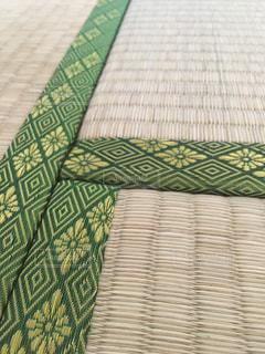 畳の写真・画像素材[1181820]