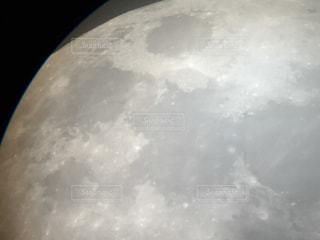 月の写真・画像素材[1177908]