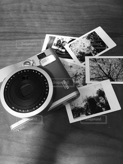 メモリーの写真・画像素材[1189704]