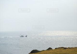 海辺の風景の写真・画像素材[1178619]