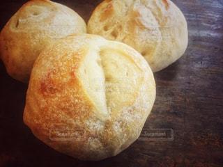 食事パンの写真・画像素材[1182336]
