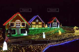 メリークリスマス - No.1180910