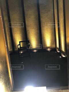 黄金堂の写真・画像素材[1180417]
