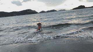 海の写真・画像素材[1180208]