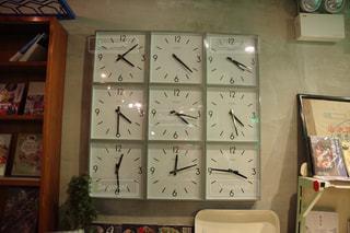 時間の写真・画像素材[1187151]